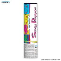 Party Popper FUN - 20 - SENI