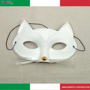 Maschera ANGORA