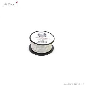 Ficelle - PERFORMANCE - 25 ml