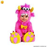 PINKY WINKY - Bambino