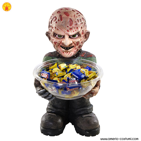 FREDDY™ CANDY HOLDER