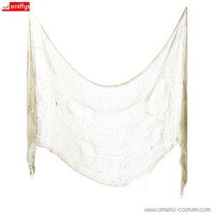 Tessuto SUDARIO - 75x300 cm