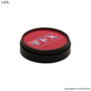 Essential - FUCHSIA PINK - 10 gr