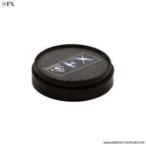 Essential - GREY - 10 gr