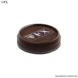 Essential - BROWN SKIN - 10 gr