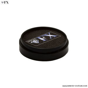 Essential - BLACK SKIN - 10 gr