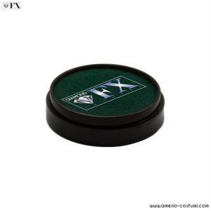 Essential - DARK GREEN - 10 gr