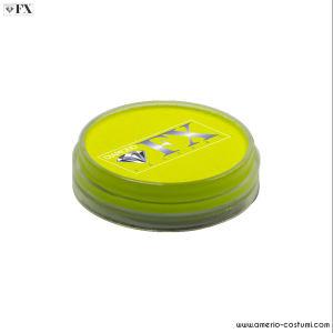 Neon - YELLOW - 10 gr