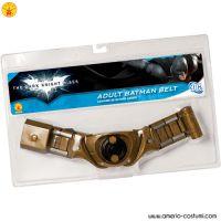 Cintura BATMAN - Adulto