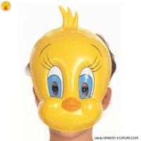 Maschera TITTI - Bambino