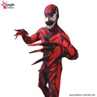 CARNAGE - MorphSuit