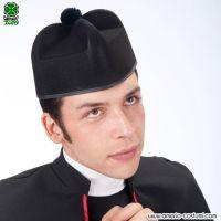 Cappello PRETE