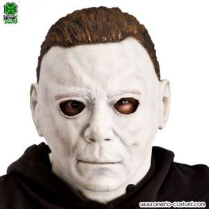 Maschera INTERA ZOMBIE - MIKE MYERS