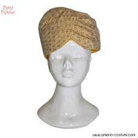 Cappello MARAJA