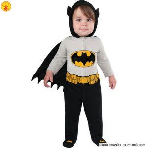 BATMAN - Baby