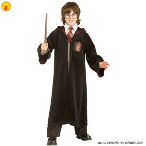 Tunica HARRY POTTER prm - Bambino