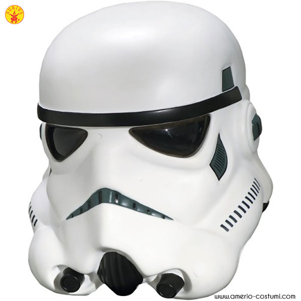 Casco STORMTROOPER - Collectors Edt