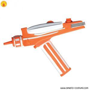 PHASER™ GUN