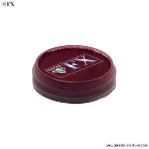 Essential - BORDEAUX - 10 gr