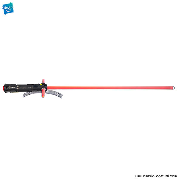 Collector Lightsaber - KYLO REN