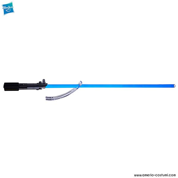Collector Lightsaber - LUKE SKYWALKER