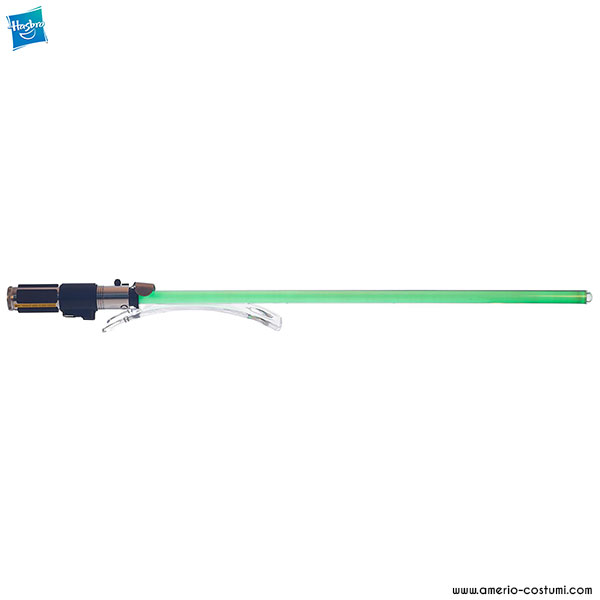 Collector Lightsaber - YODA