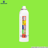 COLOR SPRAY FLUO - 150 ml - VERDE