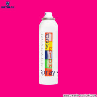 COLOR SPRAY FLUO - 150 ml - FUXIA