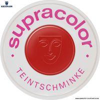 SUPRACOLOR - 30 ml - 079