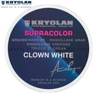 SUPRACOLOR BIANCO CLOWN - 20 ml