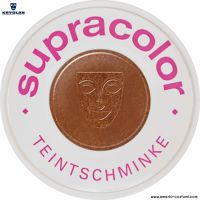 SUPRACOLOR METAL - 30 ml - BRONZE