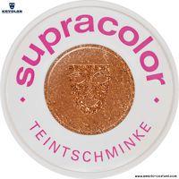 SUPRACOLOR METAL - 30 ml - COPPER