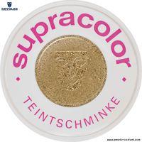 SUPRACOLOR METAL - 30 ml - GOLD