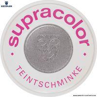 SUPRACOLOR METAL - 30 ml - SILVER