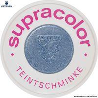 SUPRACOLOR METAL - 30 ml - SILVER BLU
