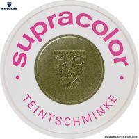 SUPRACOLOR METAL - 30 ml - SILVER GREEN