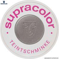 SUPRACOLOR METAL - 30 ml - SILVER GREY