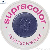 SUPRACOLOR METAL - 30 ml - SILVER LILLA