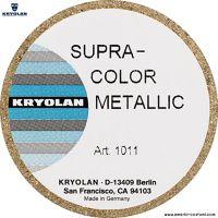 SUPRACOLOR METAL - 8 ml - GOLD
