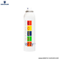 COLOR SPRAY - 150 ml - D20 BIANCO