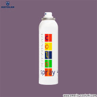 COLOR SPRAY - 150 ml - D29 LILLA