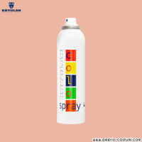 COLOR SPRAY - 150 ml - D30 ROSA OPACO