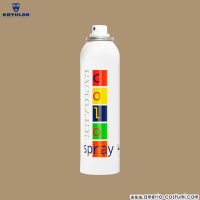 COLOR SPRAY - 150 ml - D38 GRIGIO SPORCO
