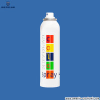 COLOR SPRAY - 150 ml - D43 BLU MARINO