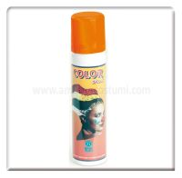 COLOR SPRAY- 100 ml - ARANCIONE