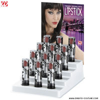 ROSSETTO ROSSO - 4 gr.