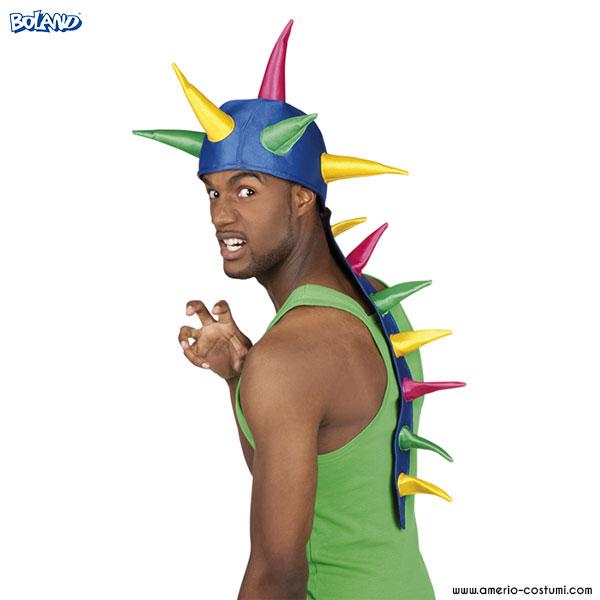 Cappello DRAGO