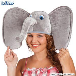 Cappello ELEFANTE