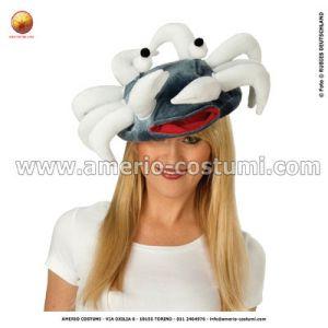 Cappello GRANCHIO