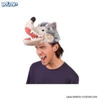 Cappello LUPO
